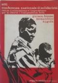 UMANITÀ NUOVA Una voce per le utopie - Settimanale anarchico - supplemento al n. 29 del 12 ottobre 1997