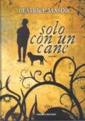 SOLO COME UN CANE