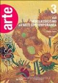 DOSSIER ARTE 3 dal Neoclassicismo all'arte contemporanea