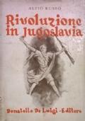 TUTTI I VIVI ALL'ASSALTO Russia, settembre 1942 - marzo 1943 L'epopea degli alpini dal Don a Nikolajevka