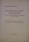 IL PARTITO COMUNISTA DELLA JUGOSLAVIA NELLA LOTTA PER UNA NUOVA JUGOSLAVIA, PER IL POTERE POPOLARE E PER IL SOCIALISMO - Relazione presentata al V Congresso del Partito Comunista della Jugoslavia