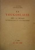 Dalla Rivoluzione a Napoleone Giornale e lettere intime (1779-1816)