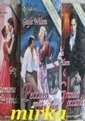 PECCATO SENZA COLPA + LA GRANDE OCCASIONE + IL DEMONE DELLA VENDETTA *Serie Completa The Sinclair Brides *