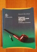 L'UOMO CHE NON ERA MAIGRET - Ritratto di Georges Simenon