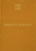 GRAPPA & MERCATO