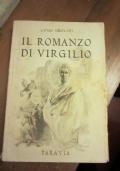 Il Romanzo di Virgilio