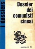 Il Partito Comunista Italiano e il movimento operaio internazionale 1956-1968