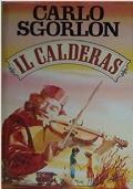 Il Calderas