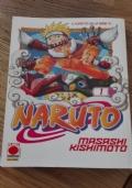 Naruto il mito 1