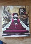 Kuro vol.1