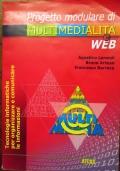 Mltimedialità e web