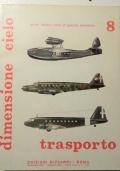 Aerei italiani della 2^ Guerra Mondiale - Trasporto