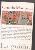 OMNIA MANTOVA