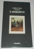 IL POPOLO DI ROMA 2 MARZO 1939 PACELLI ELETTO PAPA