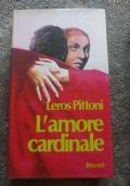 L'amore cardinale
