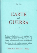 L'arte della guerra ( Sun Tzu Ubaldini ) Editore 1990/1 edizione