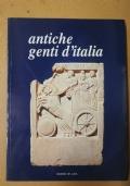 Francesco Somaini: Erosione accelerata