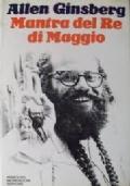 MANTRA DEL RE DI MAGGIO