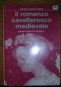 IL ROMANZO CAVALLERESCO MEDIEVALE