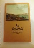 LA ROTONDA - Almanacco Luinese 1979