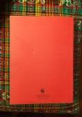 libro rosso delle piante d'italia - WWF