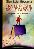 TRA LE PIEGHE DELLE PAROLE Lingua storia cultura