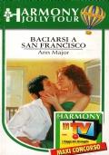 harmony - baciarsi a san francisco