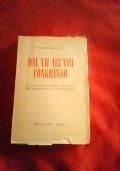 Storia delle truppe alpine 1872-1972 - 3 volumi