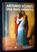 A LOVE SUPREME - Storia del capolavoro di John Coltrane
