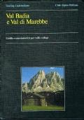I sentieri montani del Friuli-Venezia Giulia