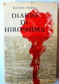 Diario di Hiroshima -6 agosto 30 settembre 1945
