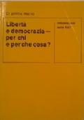 PUBBLICA ISTRUZIONE NELLO STATO SOCIALISTA Informazioni sulla politica per l'istruzione della RDT