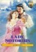 lady notorius