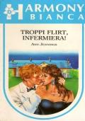 harmony - troppi flirt infermiera