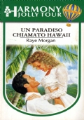 harmony - un paradiso chiamato hawaii