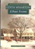 Ethan Frome (complete and unabridged)