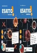 Corso di Topografia volume 2 planimetria - agrimensura