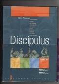 Discipulus - Tomo IV