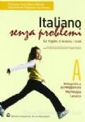 Italiano senza problemi