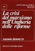 LA CULTURA DEI LUMI TRA ITALIA E SVEZIA Il ruolo di Francesco Piranesi