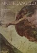 LA MUSICA ITALIANA NELL'OTTOCENTO - 2 voll. in cofanetto editoriale