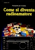 COME SI DIVENTA RADIOAMATORE