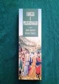 NEL SEGNO DI BRAMANTE L'ARTE RITROVATA celebrazioni bramantesche 1514-2014