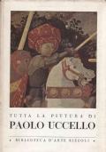 Storia del fascismo - completa in 3 voll.
