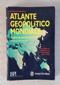 Lineamenti fondamentali di critica dell'economia politica, 2 volumi, Grundrisse