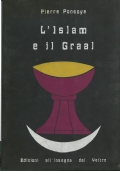 L'ISLAM E IL GRAAL