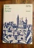 storie di casa farnese (prima edizione)