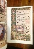 domenico beccafumi e il suo tempo - catalogo mostra