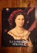 la lombardia spagnola