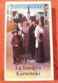 Storia della letteratura italiana con antologia degli scrittori e dei critici - Volume primo